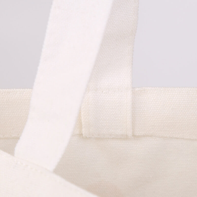 Shopping Bag for Lenovo Thinkpad