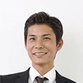 Cando client - Mr. Kengo