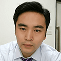 Cando client - Mr. Wong