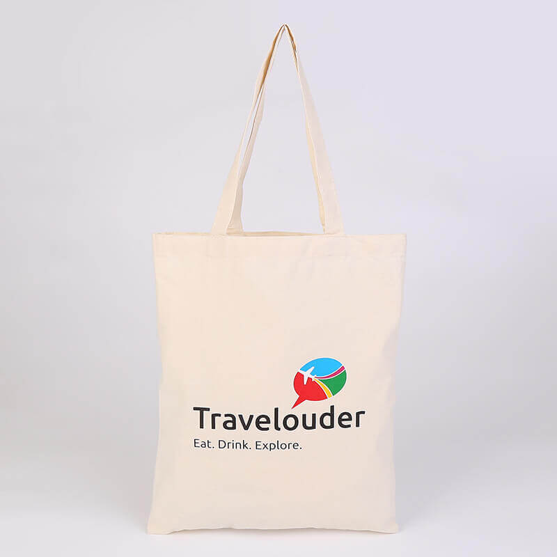 Canvas Bag for Travelouder