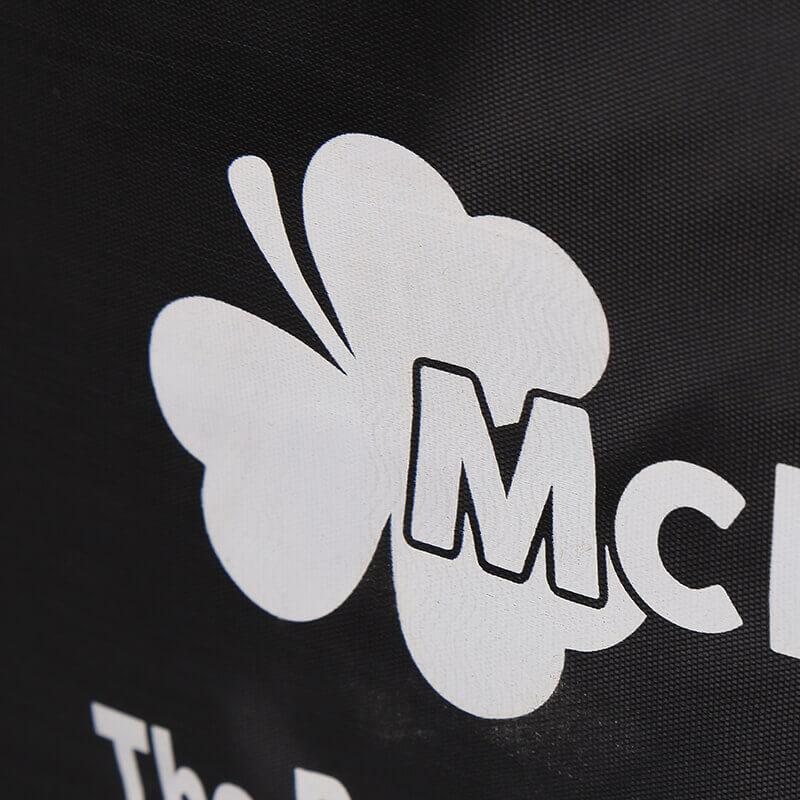 Cooler Bag for McNick