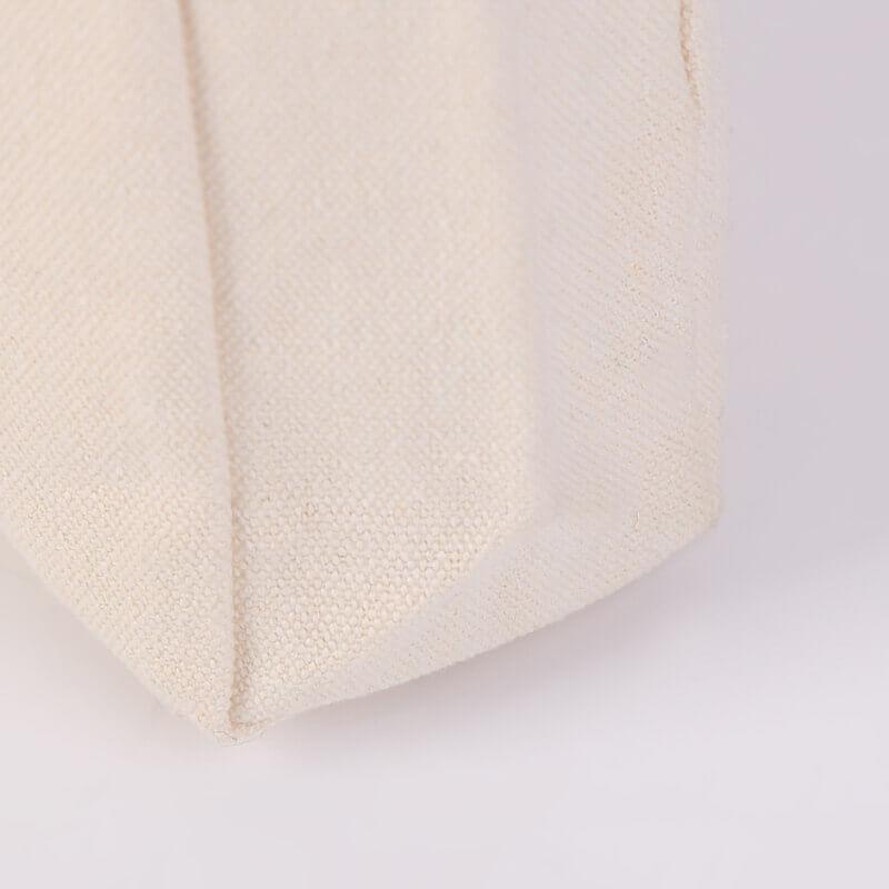 Cotton Bag for Blauberg Ventilatoren