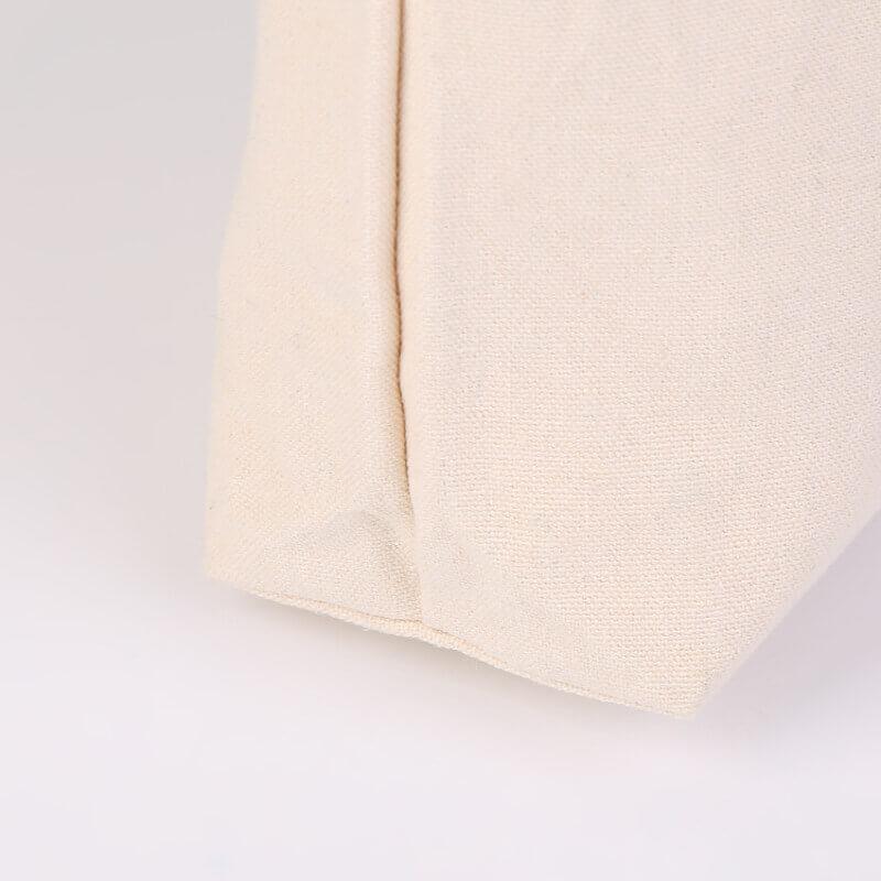 Cotton Bag for Eureka Kids