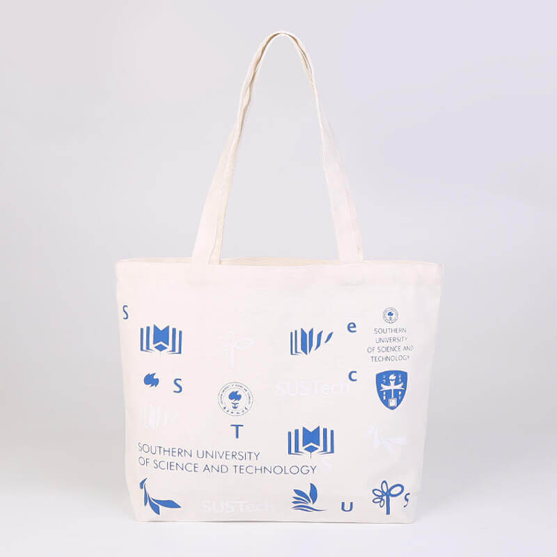 Cotton Bag for SUSTech