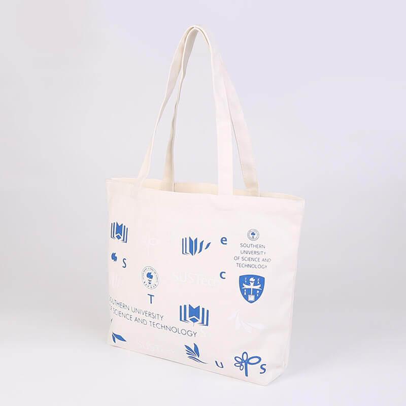 Cotton Bag for SUSTech