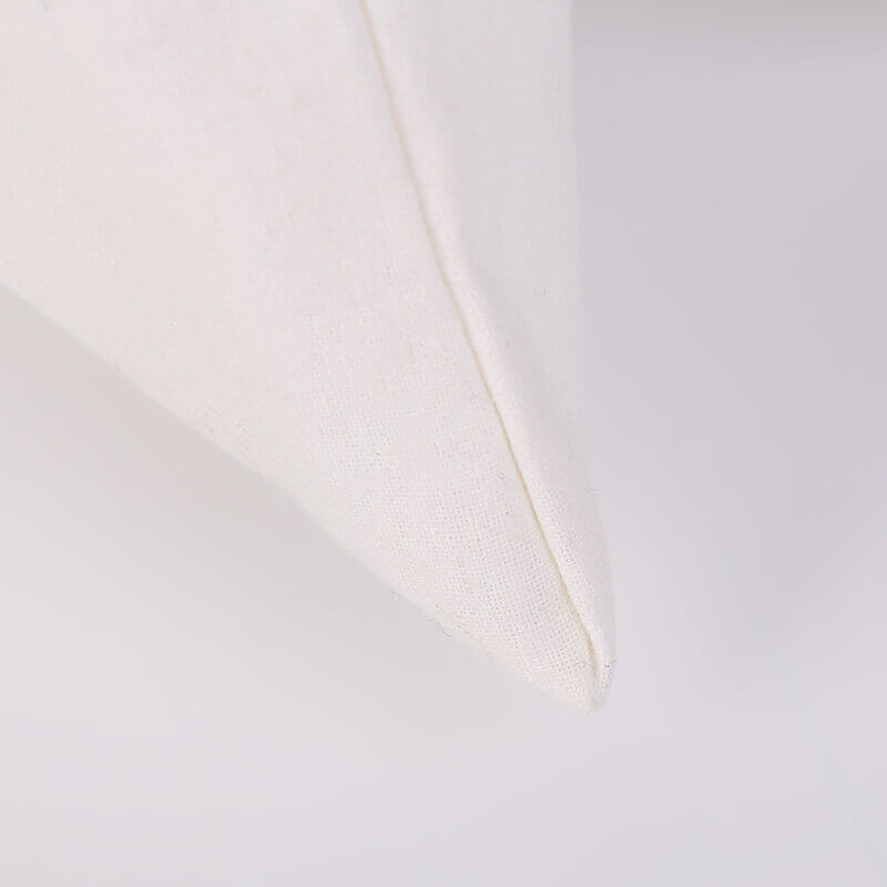 Cotton Drawstring Bag for CERI