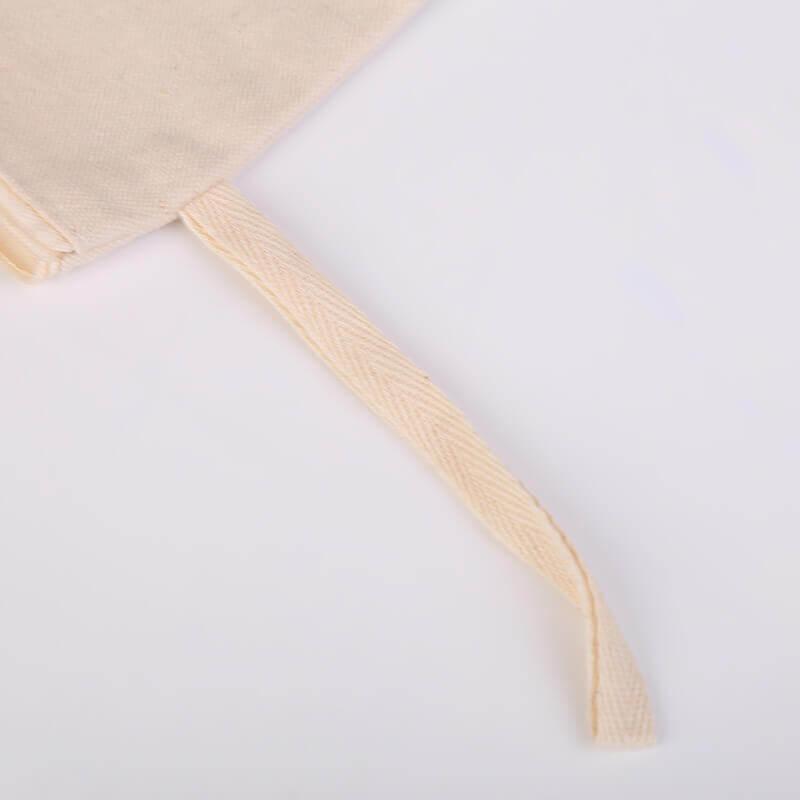 Pencil Bag for A Online Custom Print Shop