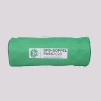 Pencil Bag for Deutscher Fußball Bund