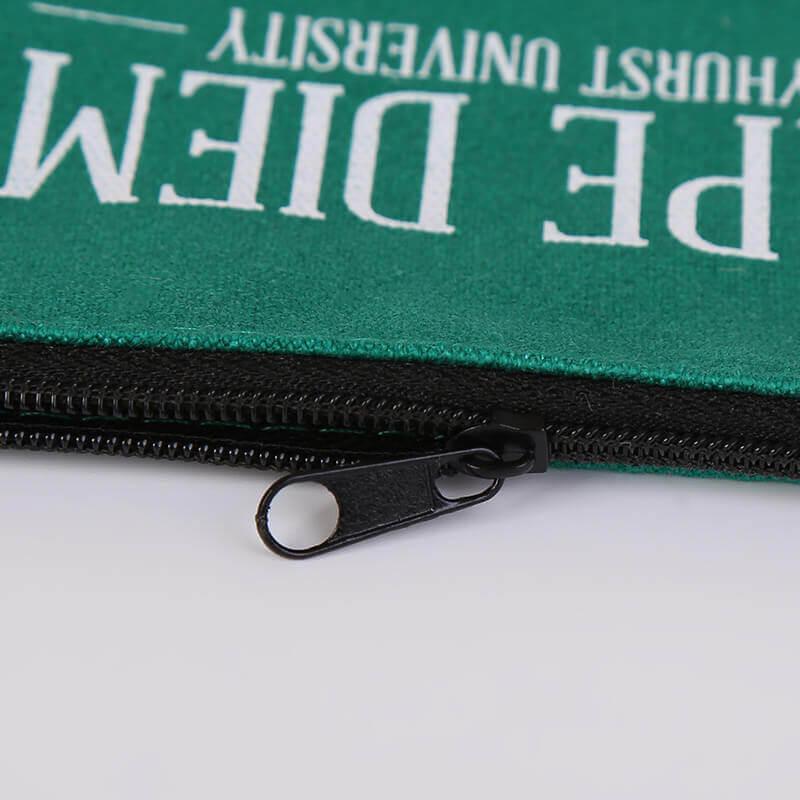Pencil Bag for Mercyhurst University