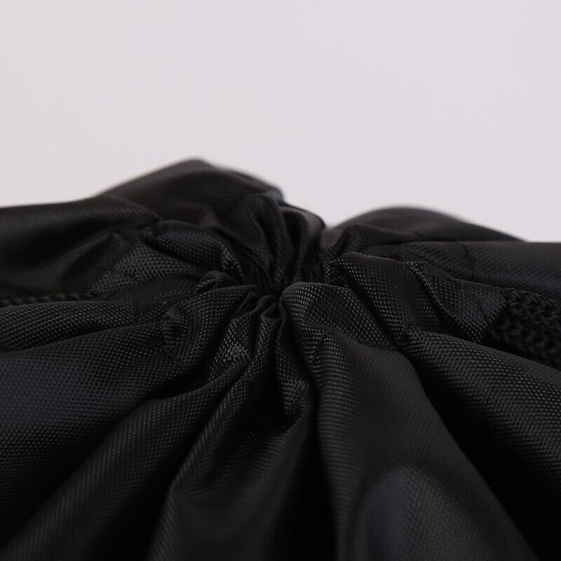Polyester Drawstring Bag for Pickleball Paddles