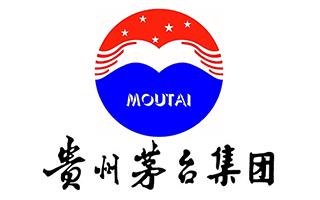 A Customer of Cloth Bag Manufacturer - Moutai