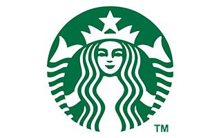 A Customer of Cloth Bag Manufacturer - Starbucks