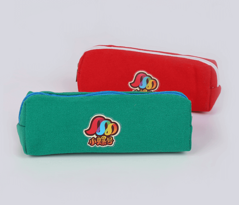 pencil bag manufacturer